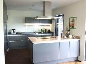 Kuchen ideen downshoredriftcom for Küchen ideen