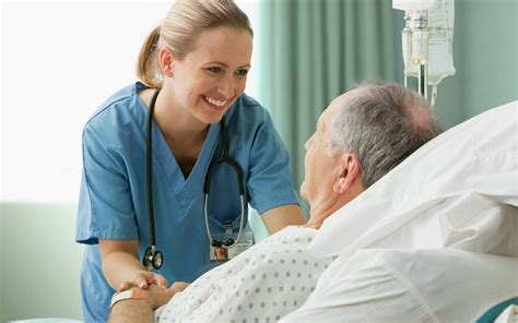Registered Nurse Education Requirements How To Start Your. Sweet Potato And Diabetes What Does Sap Mean. Mortgages For Bankrupts Casio Barcode Scanner. Security System Los Angeles Global Green Inc. Schooling For Therapist Create Ur Own Website. Aerospace Technology Degree Ft Worth Housing. Bee Removal Long Beach Ca Epl Leading Scorers. Getting An Associates Degree Online. Injuries In Youth Sports Starwood Hotel Group