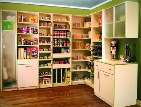 closets to go pered pantry organizer kitchen pantry
