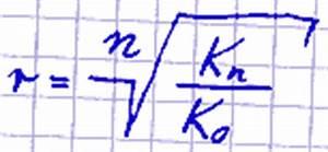 Zinsen Berechnen Tage Formel : geld optimal anlegen und f r sich arbeiten lassen ~ Themetempest.com Abrechnung