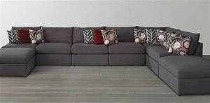 Couches For Sale : couches for sale beds all ~ Markanthonyermac.com Haus und Dekorationen