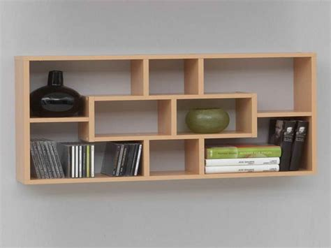 wall shelf ideas cabinet shelving ikea wall shelves ideas a starting point for your diy project martha