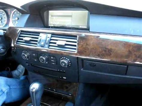 remove radio cd navigation ccc unit