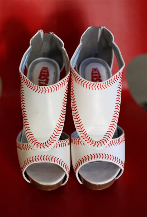 los angeles dodgers themed baseball wedding sports
