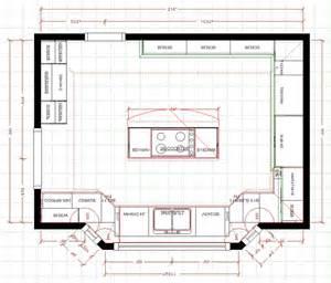 best kitchen layouts with island kitchen appliances measurements kitchen design