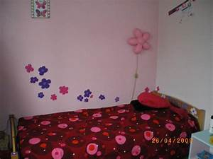 Chambre style new york ado images for Chambre fille ado