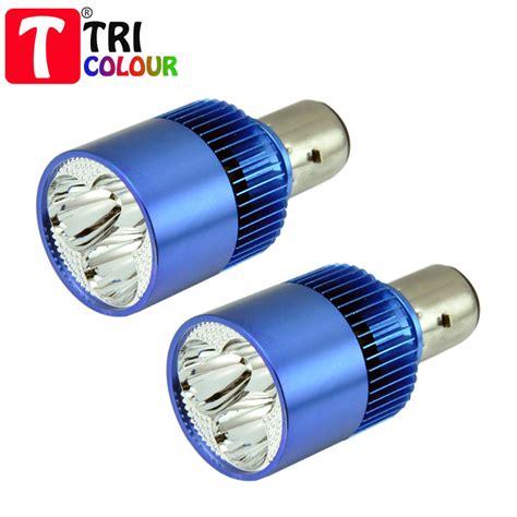 halogen light vs led halogen vs led headlight bulb
