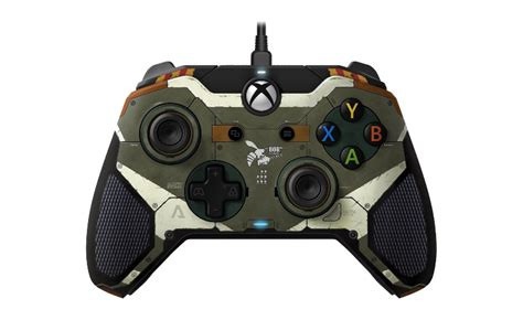 2 xbox one controllers a titanfall 2 xbox one controller is coming soon mspoweruser