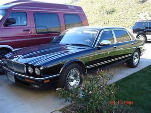 Sannicolanian 1997 Jaguar Xj Series Specs  Photos
