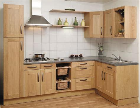 cuisine en chene cuisine blanc chene divers besoins de cuisine