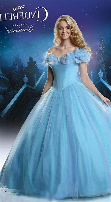 size cinderella prom dresses pluslookeu collection