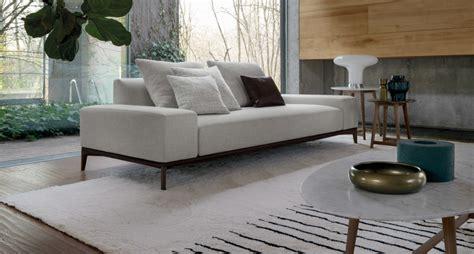 negozi di divani a torino arreda la tua casa kreocasa negozio di arredamento e