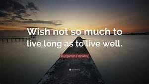 Benjamin Franklin Quotes  100 Wallpapers