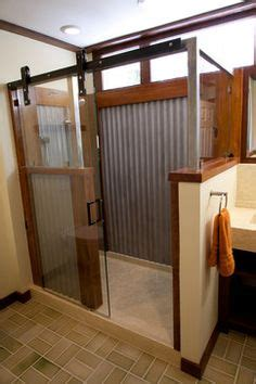 farmhouse kitchen flooring teak shower floor inserts various pre made sizes or 3700
