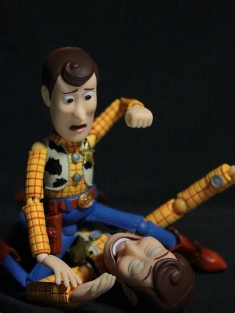 Toy Story Woody Meme - 71 best images about woody pictures lol on pinterest