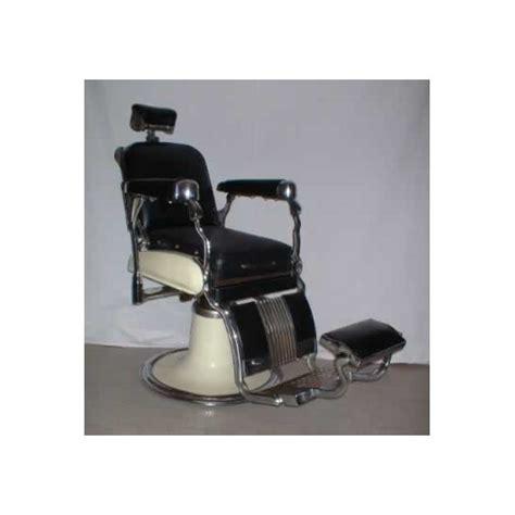 bol pour fauteuil belmont fauteuil barbier