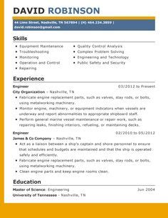 Best Professional Resume Exles by Professional Cv Experts Work Sle Resume