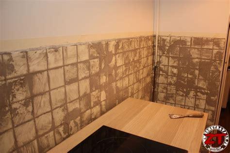 carrelage design 187 beton mineral sur carrelage moderne design pour carrelage de sol et