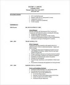 sle resume for mechanical engineer fresher pdf to word pdf resume template saindeorg the best resume sle principal test engineer template google