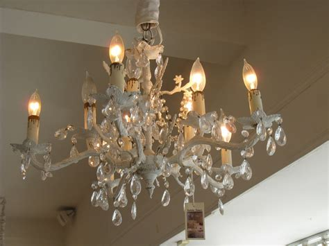 modern white chandelier cheap to chic highlighting a classic some bright white
