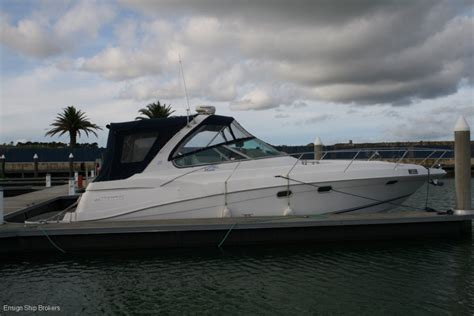 Four Winns Boat Dealers by Used Four Winns Vista 378 For Sale Boats For Sale Yachthub