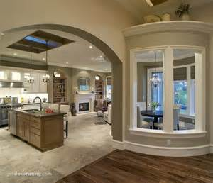 open floor plan home open floor plan homes homes homes wedding day pins you 39 re 1 source for wedding pins