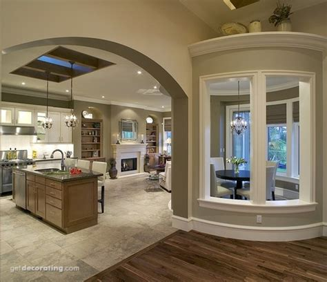 top photos ideas for houses with open floor plans open floor plan homes homes homes wedding day pins you