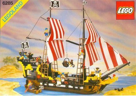 Lego Appreciation Thread (split Off From Random Raves Xlii