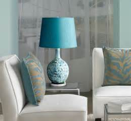 Bathroom Gray Tile Ideas by Contemporary Table Lamps Living Room Contemporary With