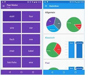 Unter Der Woche Englisch : app der woche f r android vokabeltrainer von ruben gees lerninstitut online ~ Watch28wear.com Haus und Dekorationen