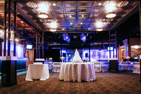 new orleans wedding venues generations near the