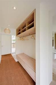 10 idees creatives et sympas pour decorer votre maison With idees pour decorer sa maison