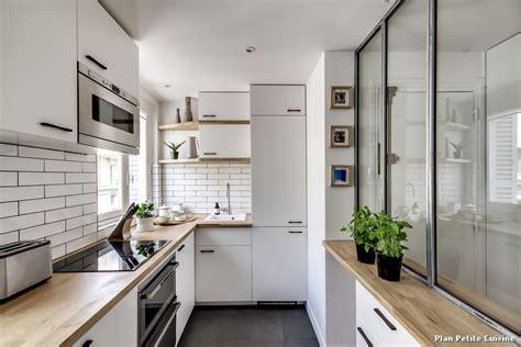 petit ilot pour cuisine cuisine design meilleures images d 39 inspiration pour votre design de maison