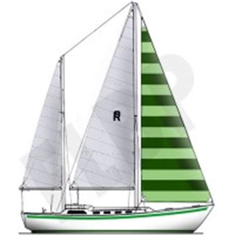 Boat Plans Explained by Powerboat Hulls Explained Line Boat Plans Designs