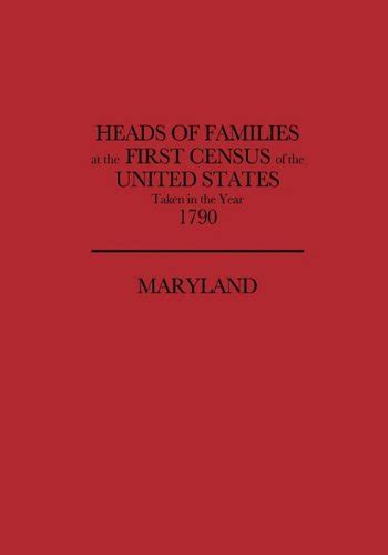 united states bureau of the census biography of author united states bureau of the census