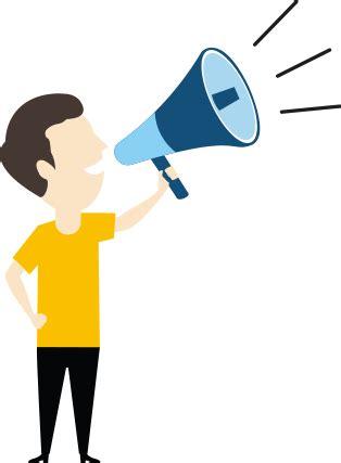 undangan seleksi presentasi cppbt  lembaga