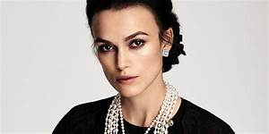 Keira Knightley Chanel : keira knightley sings in french for chanel 39 s latest campaign ~ Medecine-chirurgie-esthetiques.com Avis de Voitures