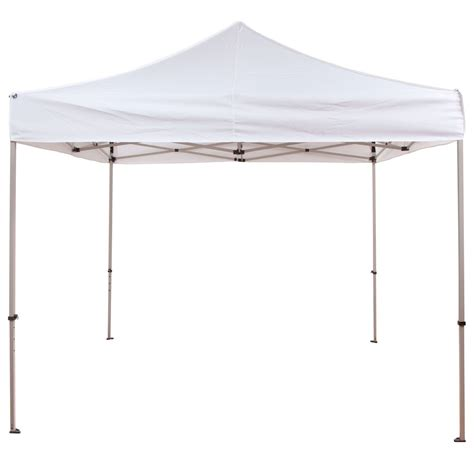 white tent rental pop up tent canopy it up party rentals