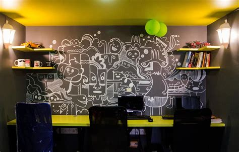 brilliant office design ideas  design  creative