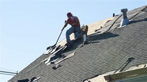 Abc Supply Buys Capstone Supply Roofing Materials Distributor San Antonio Metal Roofing How To Install Tin Roof On Shed Sealant For Leaks Mobile Home Repair Clean A Shingle Allied And Sheet Benefits Of Red Inn Naples Florida
