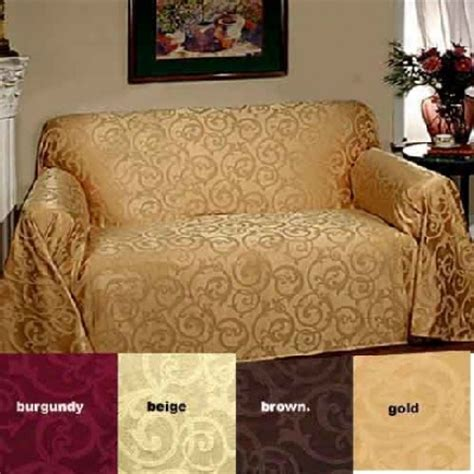 athens chair throw style furniture slipcovers bed bath