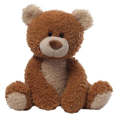 teddy bears gund i am the big teddy toys teddy