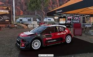 Simulateur Auto Ps4 : the crew 2 bigger faster stronger le mag jeux high tech ~ Farleysfitness.com Idées de Décoration