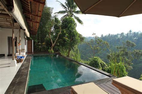 1 Bedroom Villas Ubud by Villa Shamballa Luxury 1 Bedroom Ubud Bali Ultimate Bali