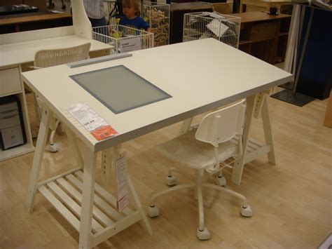 drawing desk with lightbox build drawing desk ikea diy pdf heirloom hope chest