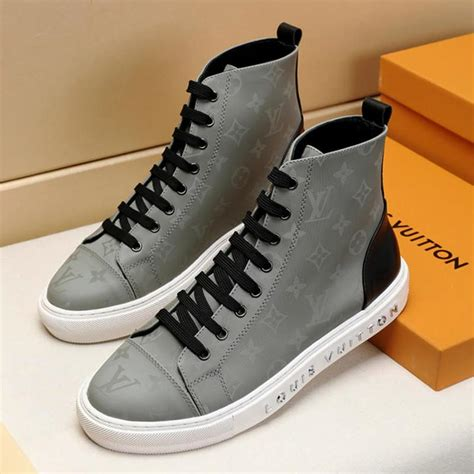 fashion mens shoes casual style footwears zapatos de hombre athletic fitness outdoor shoes with