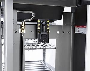 Weber Genesis 2 E310 : weber genesis ii e 210 spar ace stores ~ Dailycaller-alerts.com Idées de Décoration