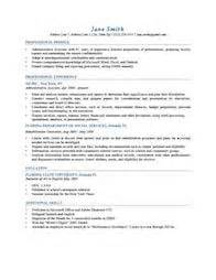 Free Unique Resume Templates Word Free Downloadable Resume Templates Resume Genius