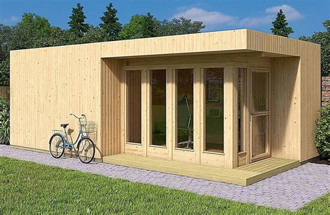 7 tiny homes you can buy dwell