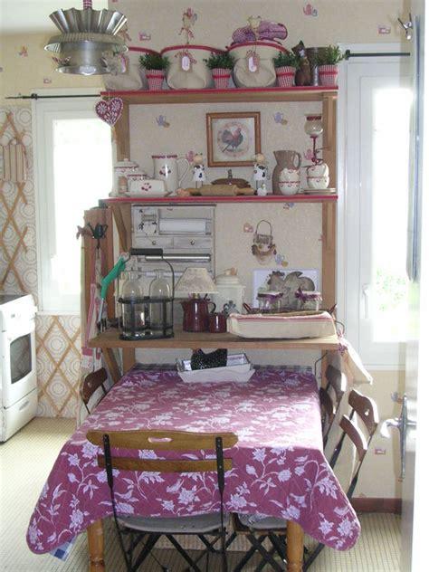 modele rideau cuisine modele rideau cuisine jolis with modele rideau cuisine